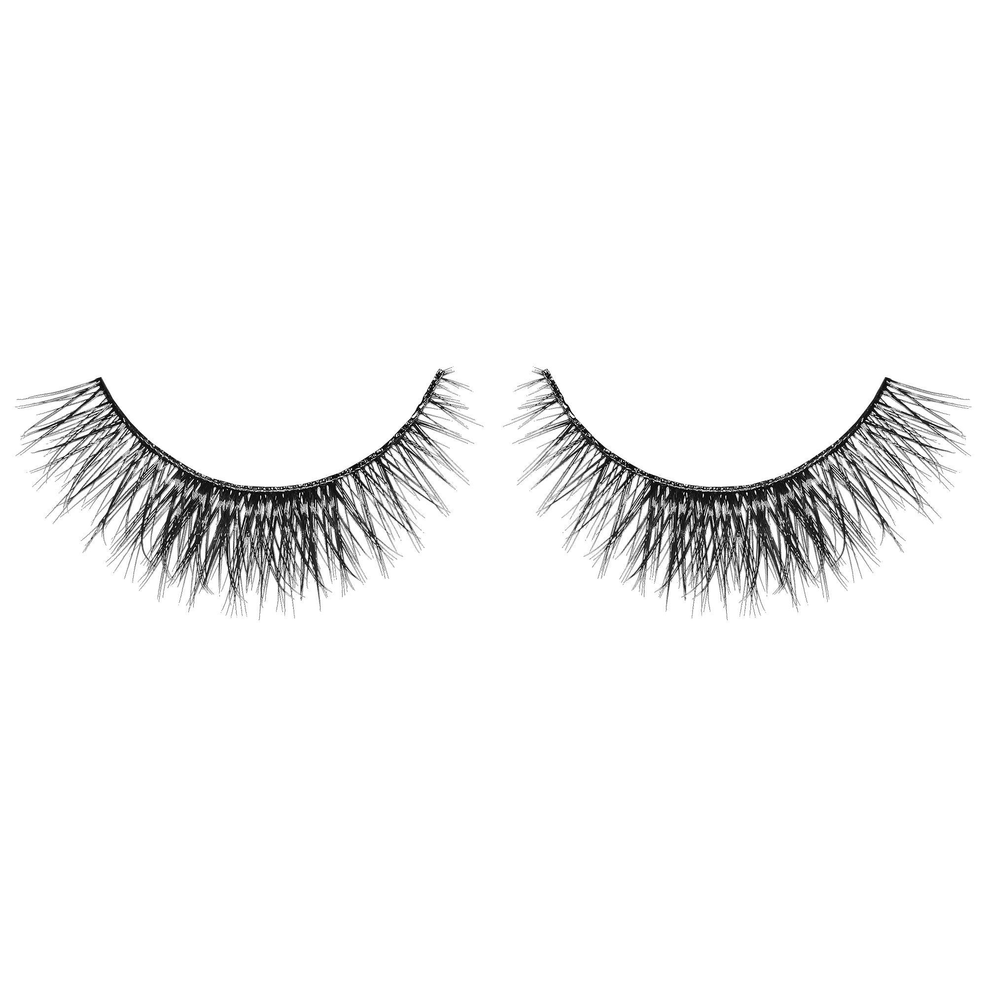 d1ce49d94e7 Sephora Collection False Eye Lashes Audacious #21 | Products in 2019 ...