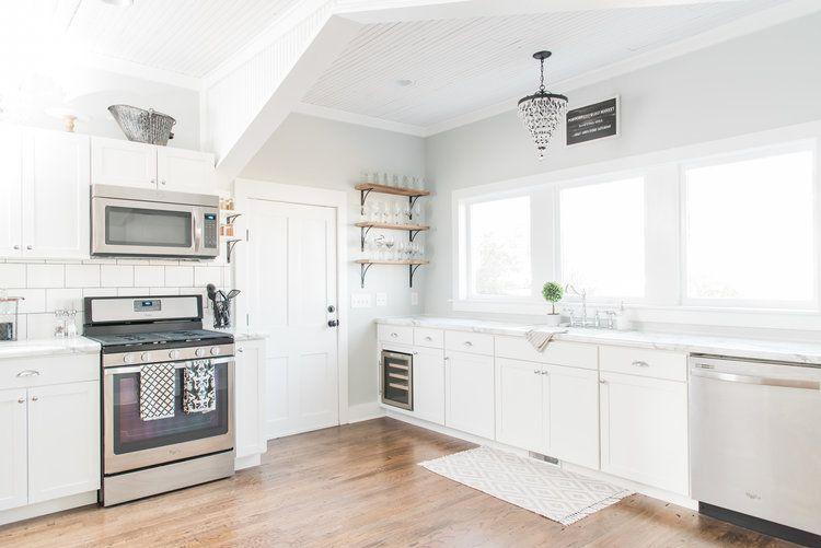 36++ Arcadia white kitchen cabinets best