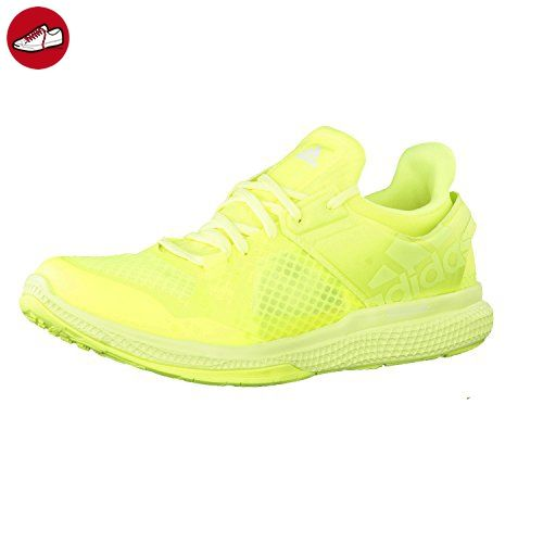 huge discount 13337 8ed18 adidas Performance Damen Fitnessschuhe gelb 36 23 - Adidas schuhe  (Partner-