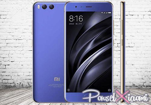 Harga Hp Xiaomi Terbaru Di Indonesia Beserta Daftar Android Dan Smartphone