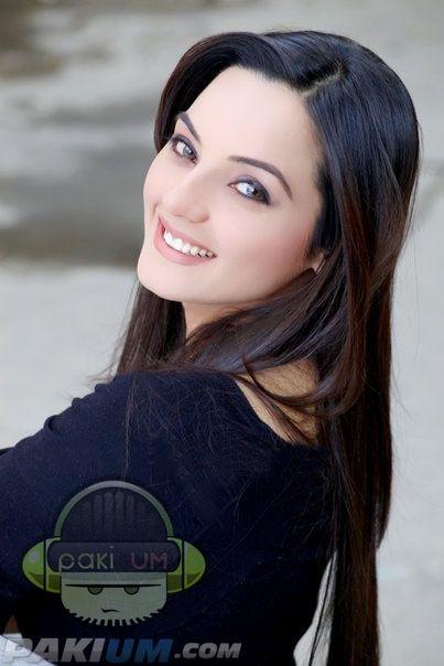 Khan pakistani drama actress that interfere