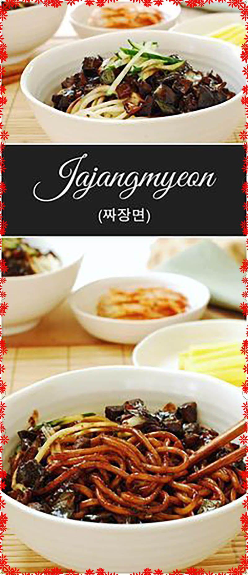 Sayur Tanduri Dengan Sos Barbeku Be Sure To Check Out This Helpful Article Wrinkles Resep Masakan Asia Resep Masakan Korea Resep Makanan