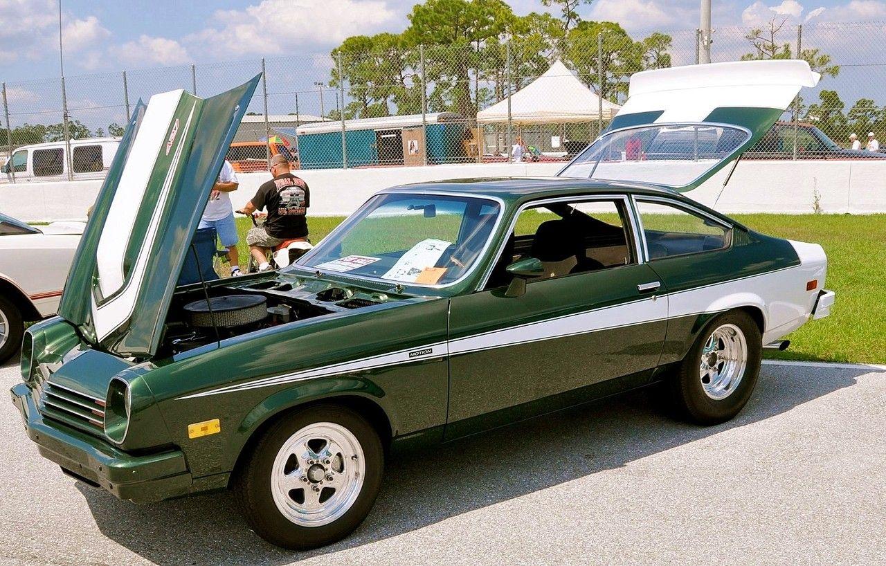 Chevy Vega For Sale Craigslist >> V8 Chevy Vega - Bing images