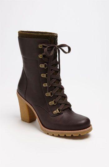 95149b7818e UGG® Australia  Fabrice  Boot (Women)