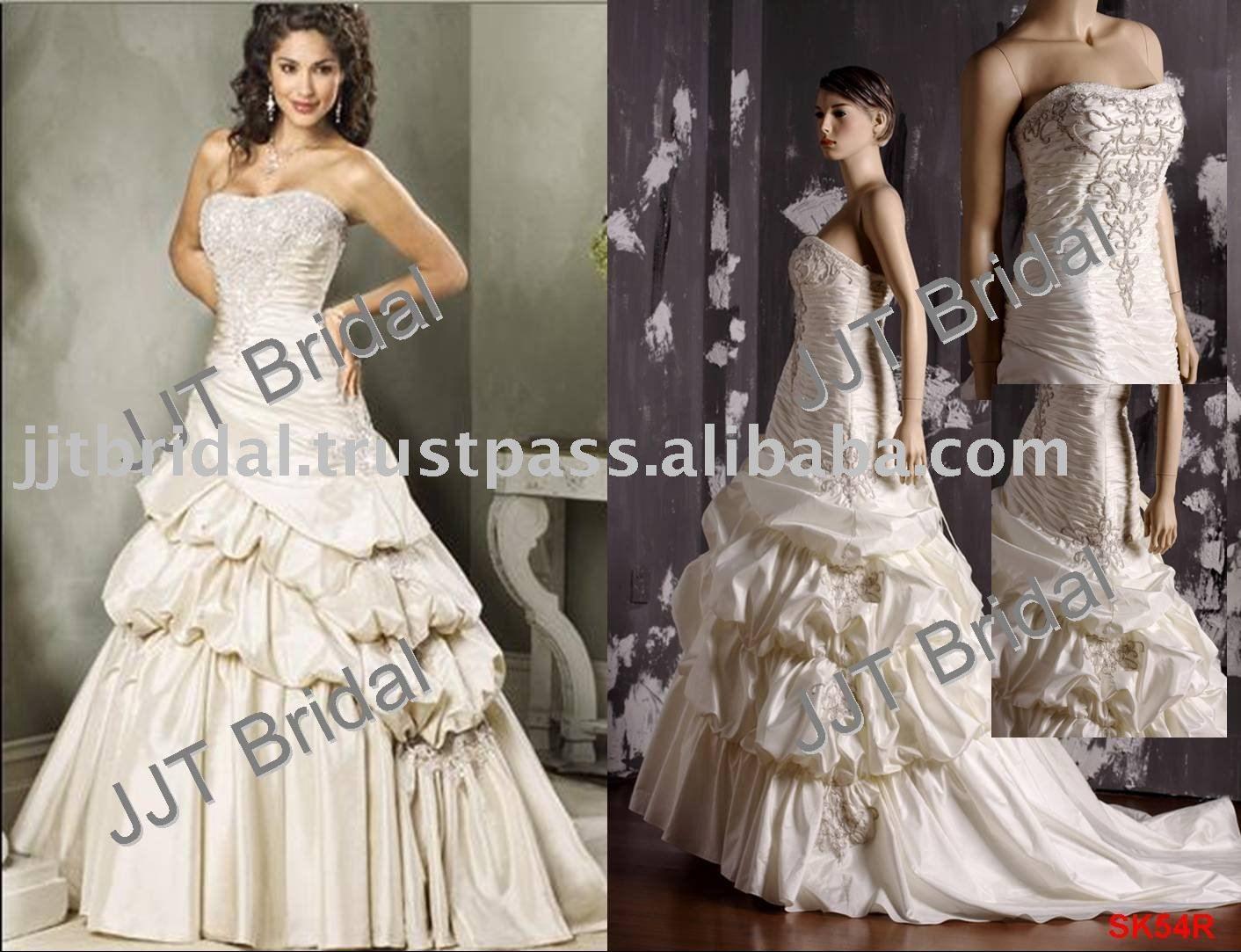Famous wedding dresses  Dress bride  Modelando  Pinterest  Sweet hearts Water and Designers