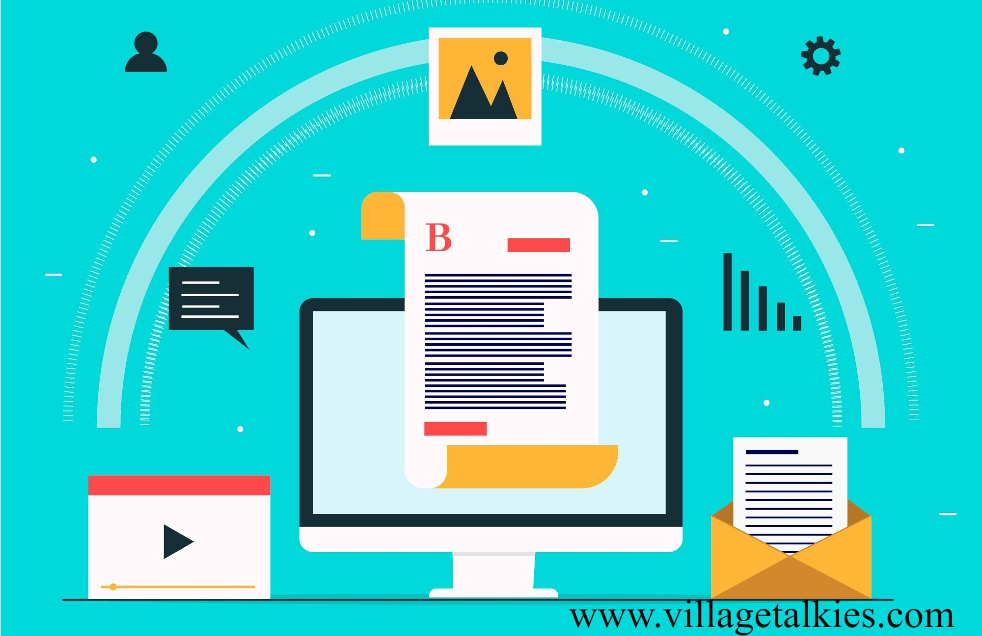 Explainervideocompanyinbangalore Explainervideocompanyinchennai Animationcompanyinbangalorevillage Talkies A Top Quality Professional Corpo In 2020 Animated Video Maker Marketing Marketing Training