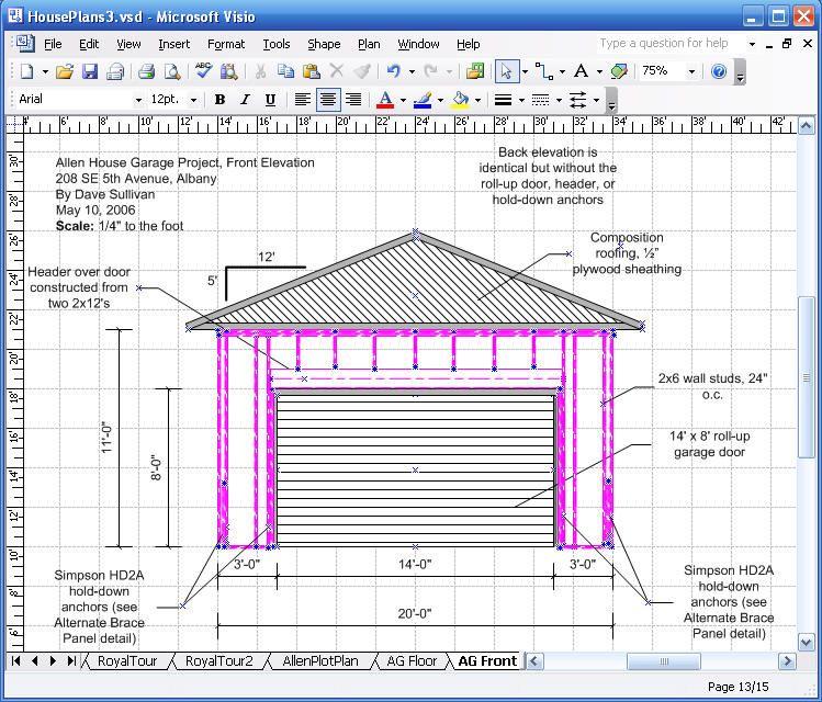 This Photo About Build Garage Door Framing Entitled As Garage Door Framing Pictures Also Describes An Garage Door Framing Modern Garage Doors Garage Doors