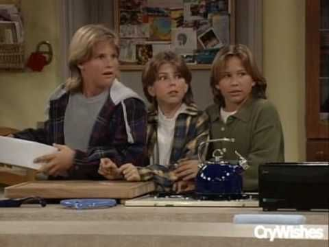 Home Improvement 4x18 A House Divided Part 2 Home Improvement Tv Show Home Improvement Improve