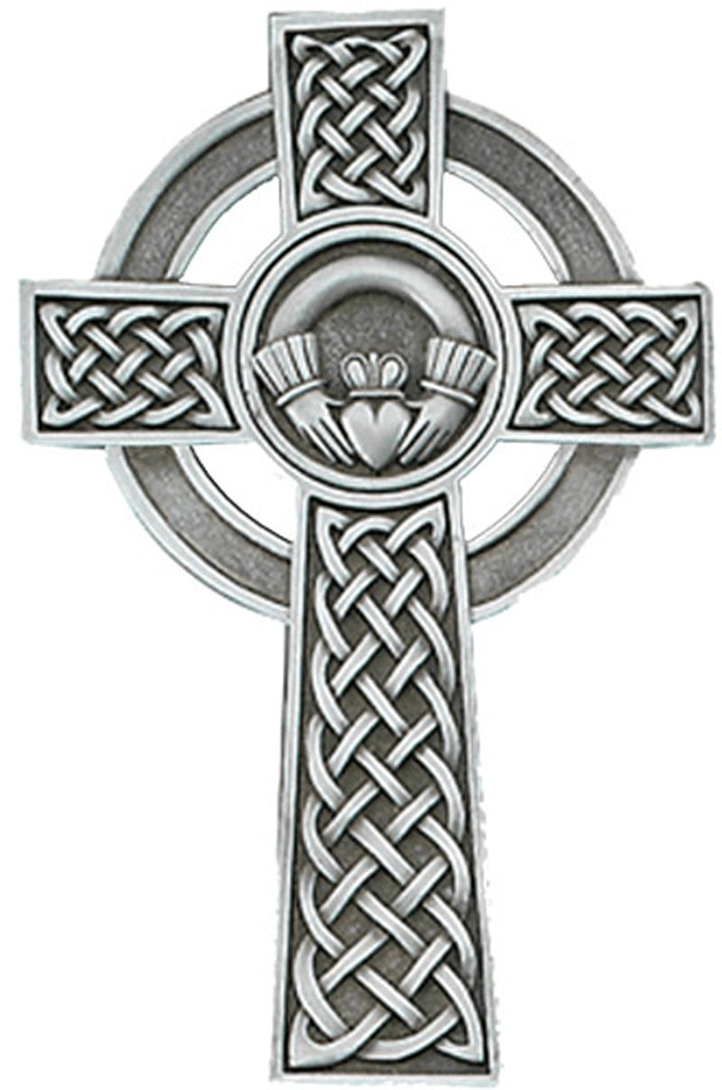 Pin By Chelsea Lemire On Tattoo Ideas Celtic Cross Irish Cross Celtic
