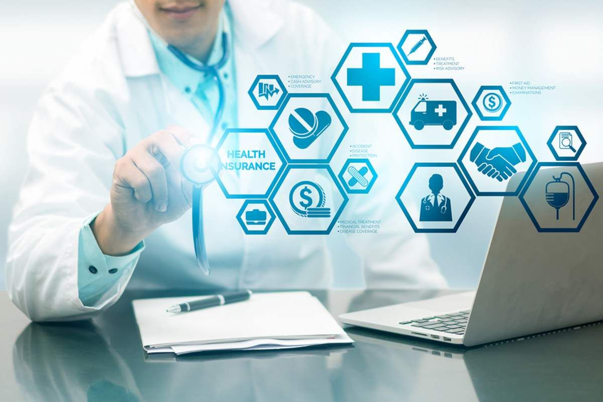 10 Best Health Insurance Companies of 2018 #healthcare #insurance