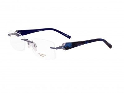 89f8744a8 Óculos de Grau Ana Hickman Duo Fashion | Óculos Femininos | Óculos ...