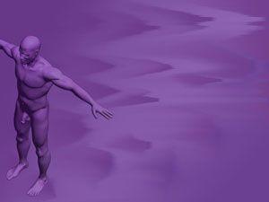 Download free skin genitals powerpoint templates free purple download free skin genitals powerpoint templates free purple powerpoint templates http toneelgroepblik Gallery