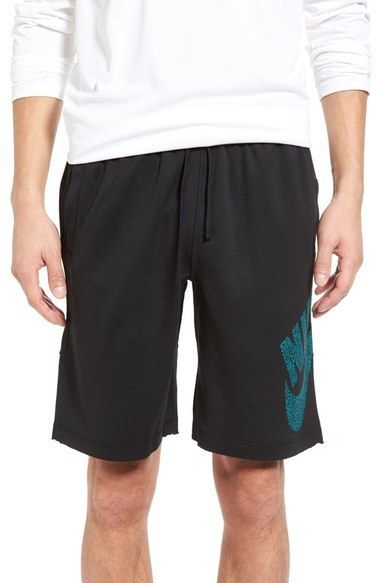 Nike SB 'Dot Sunday' Dri-FIT Shorts