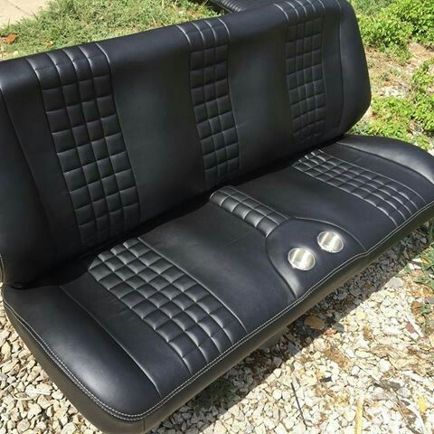 I Like The Built In Cup Holder Concept Custom Car Interior Truck Interior Car Interior Upholstery