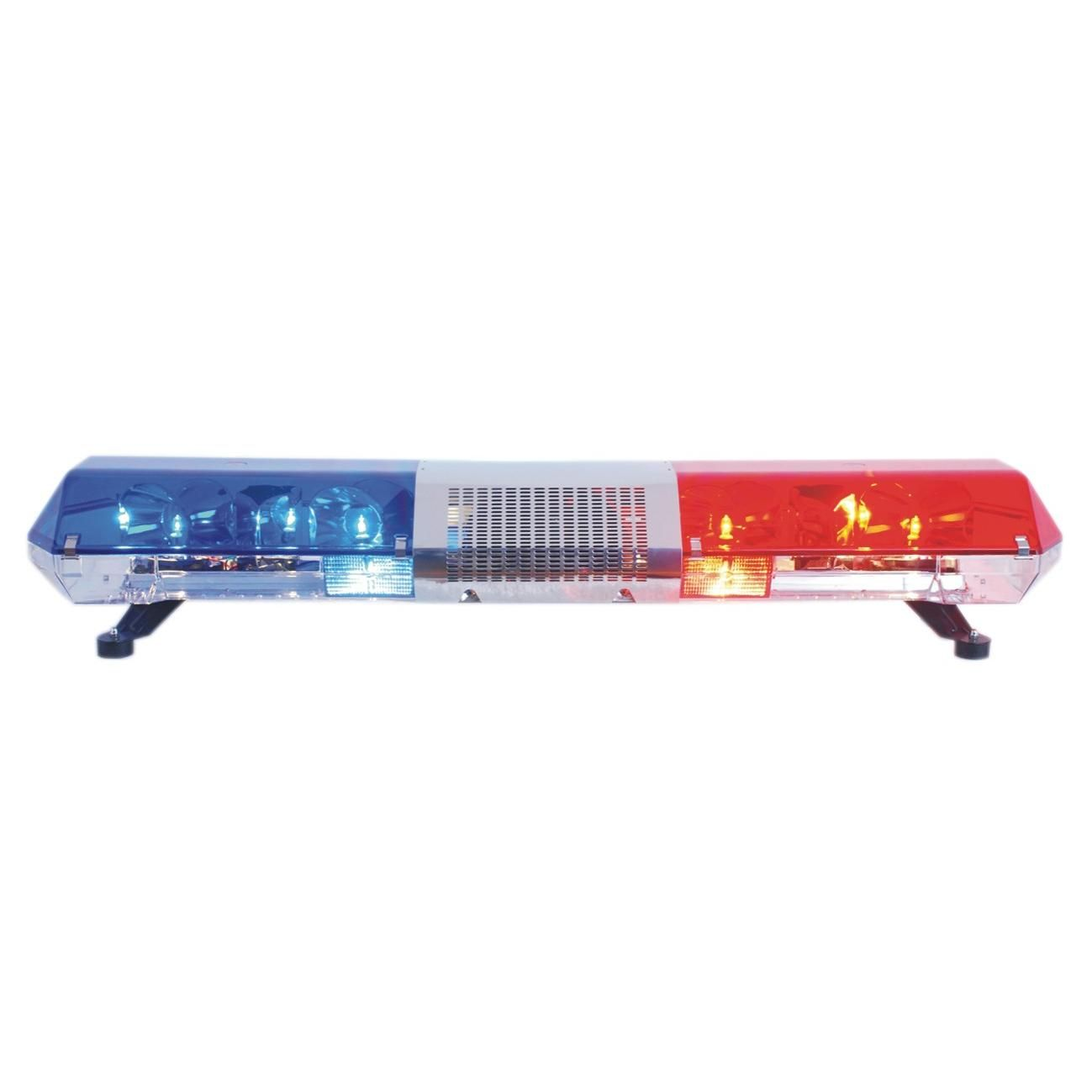 Police light bar google search werewolf project pinterest police light bar google search aloadofball Image collections