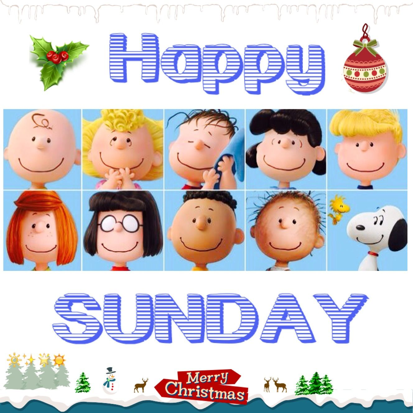 Pin by imke mause on peanuts pinterest snoopy peanuts gang and