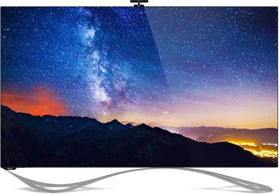 HD Widescreen Wallpaper bmw Bmw, Bmw car, Bmw i