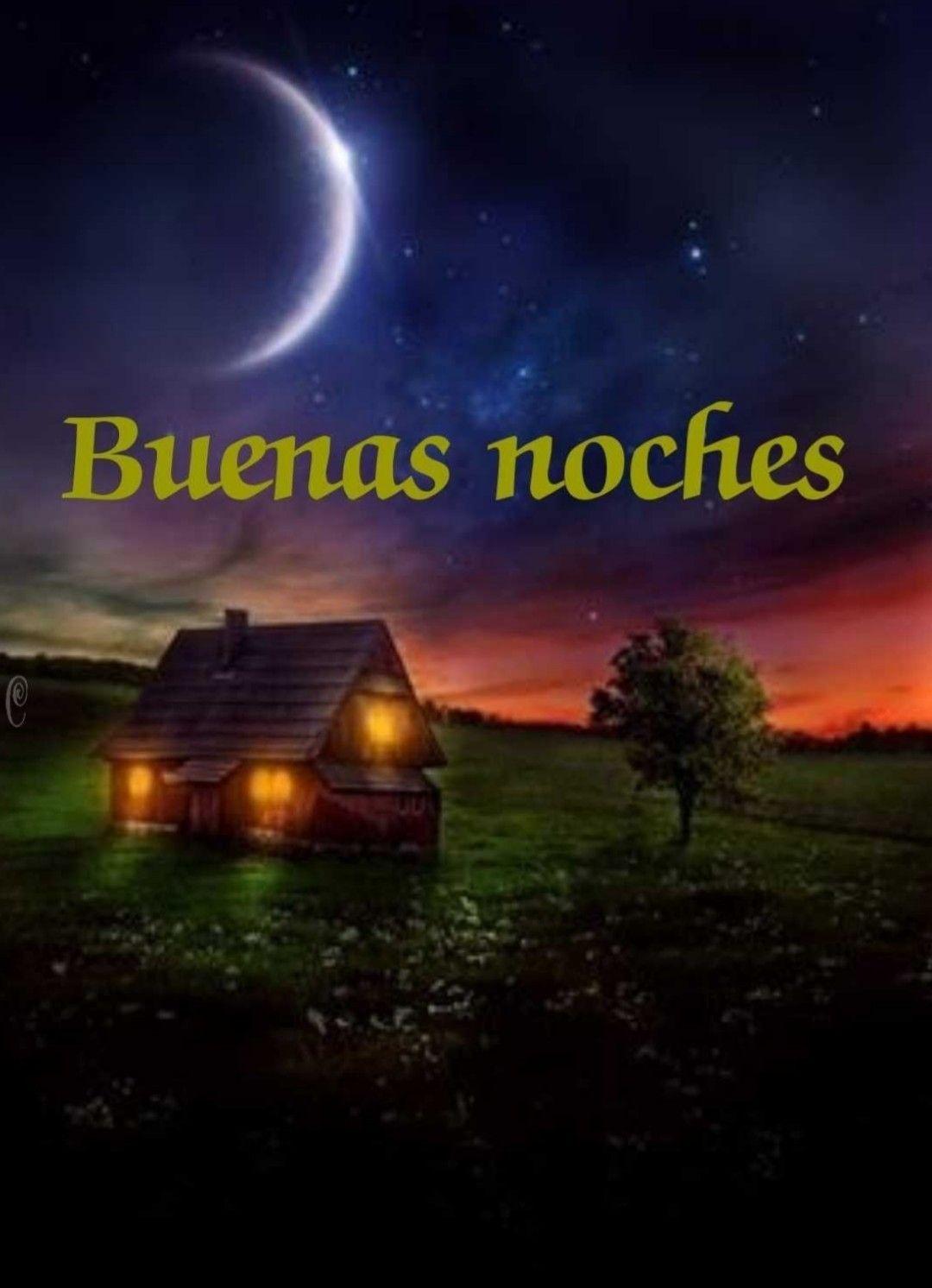 Pin De Alexander En Fondos Buenas Noches Meme Buenas Noches Animadas Buenas Noches Frases