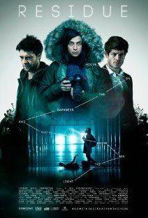 Residue 2015 Free Movies Pro