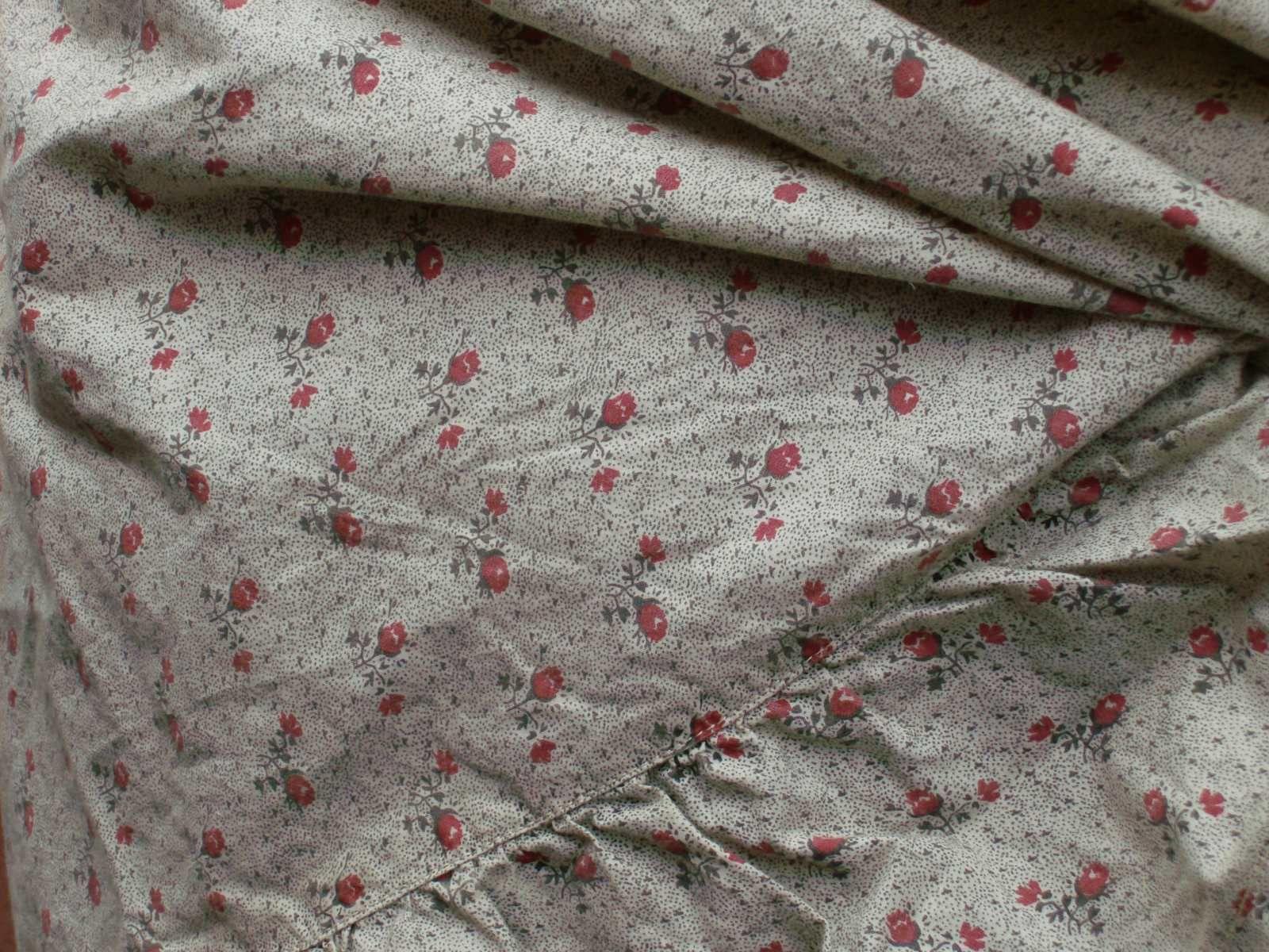 Home Sweet Home - Ambientes GmbH - Ewa i Walla, Cacheur Bosdotter flower print cream