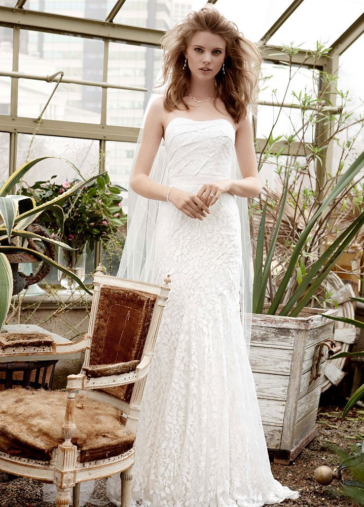 86458168198 wedding gowns for petite brides