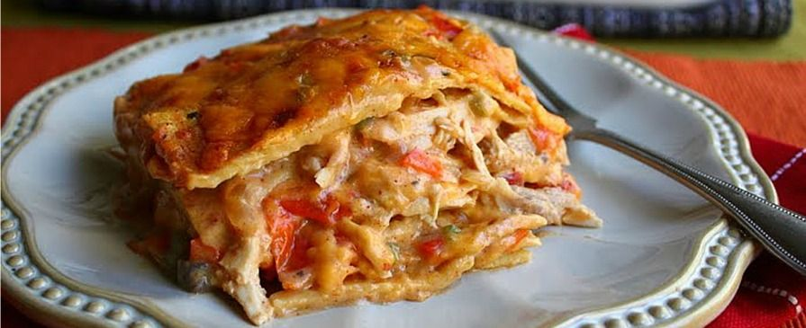 The best comfort food from every corner of the usa recipes the best comfort food from every corner of the usa forumfinder Image collections