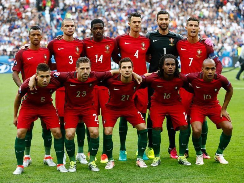 Pin Em Euro 2016