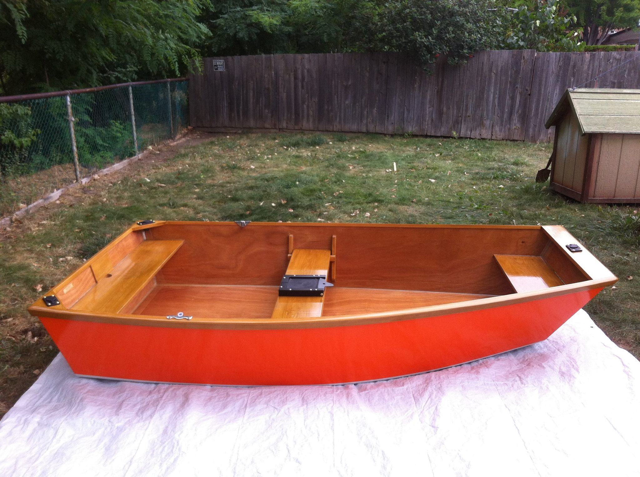 Pin by angela giono on maronick pinterest boating for Fly fishing canoe