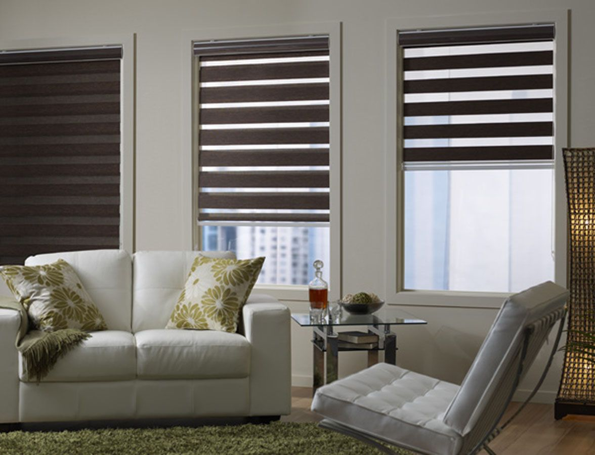 Raphyten Marketing Quality Blinds Shutters External Screens