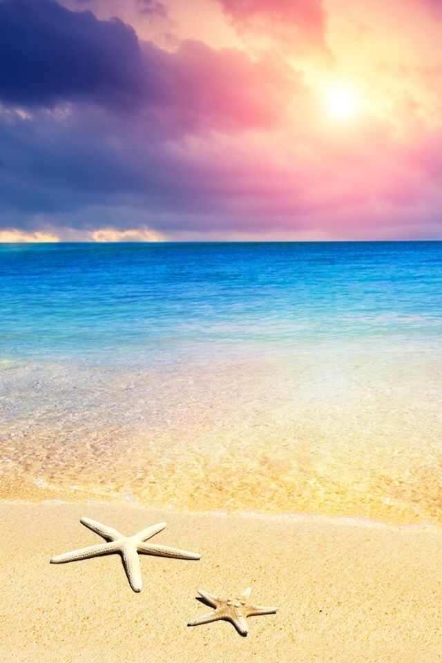 Picsart Artists Photos And Drawings Gallery Beach Phone Wallpaper Beach Wallpaper Beach Wallpaper Iphone