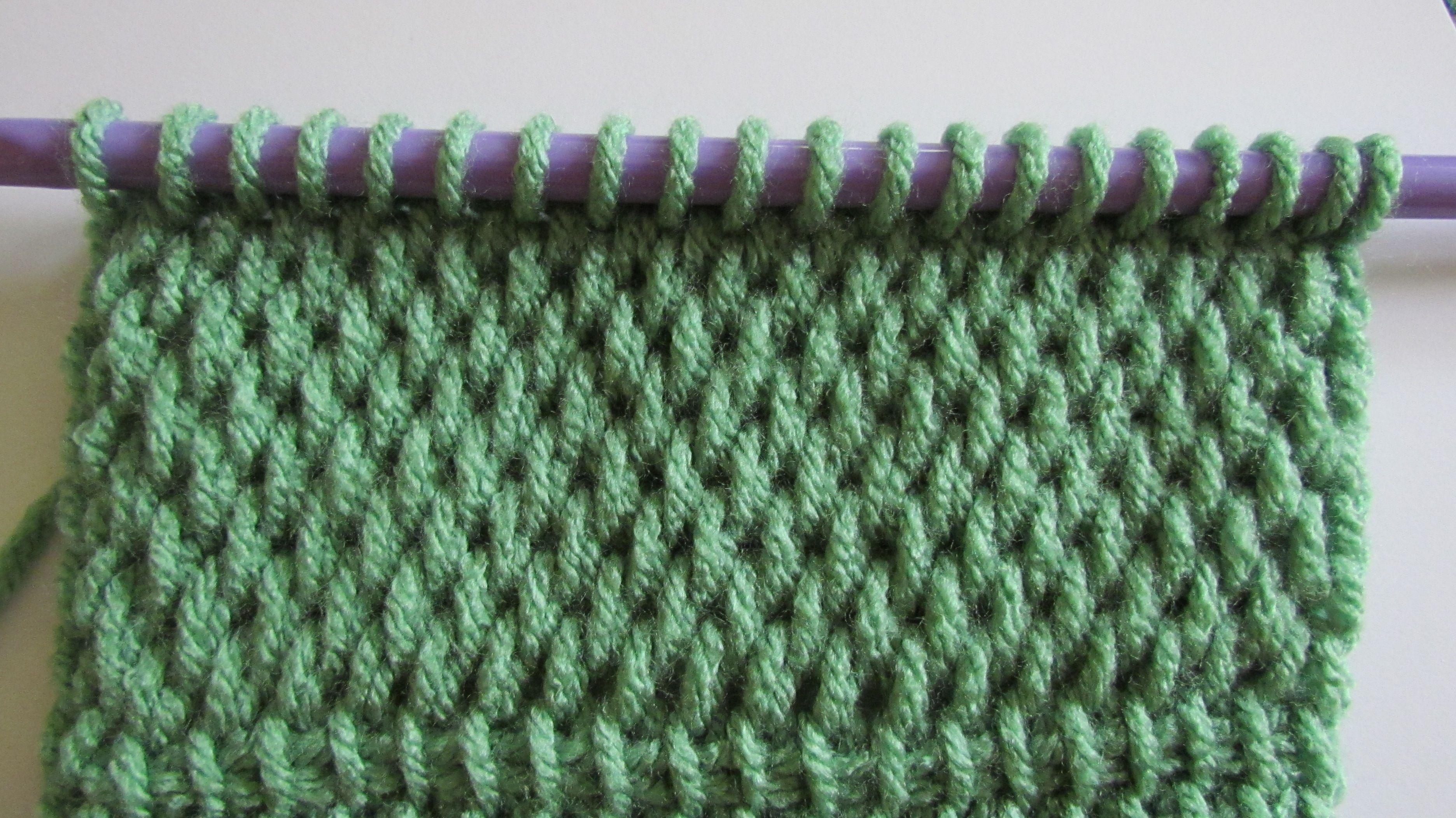Great tunisian stitches with tunisian sampler scarf crochet tunisian sampler stitch scarf 12 different tunisian crochet stitches bankloansurffo Gallery