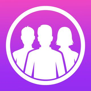 Find My Friends Onlook on the App Store Find my friends