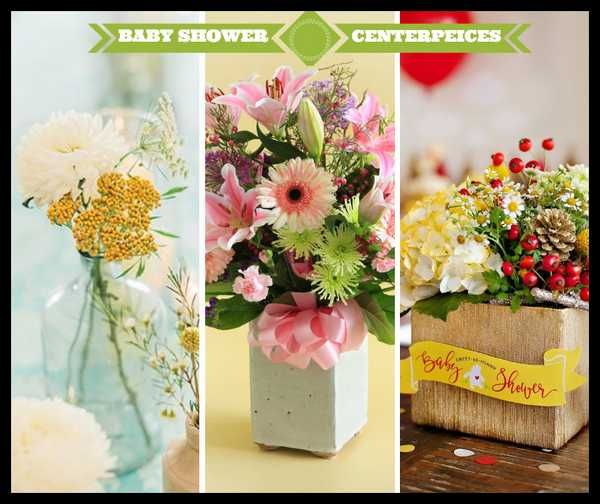 floral centerpieces for baby shower a vegetable bouquet is a rh pinterest fr floral centerpieces for baby boy shower floral centerpiece for baby shower redam