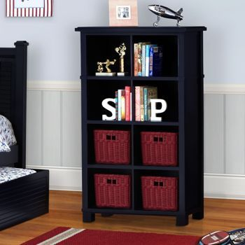 Costco Cafekid Parker Bookcase