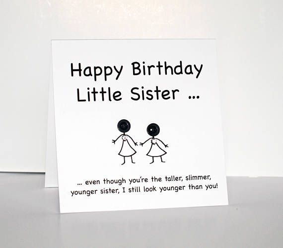 Button card greeting card personalised card unique card button button card greeting card personalised card unique card button art card birthday card sister card family card quirky card joke card button cards m4hsunfo