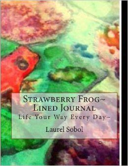A Beautiful World of Books by Laurel Marie Sobol | Every Beautiful Fruitful Library Should Contain Quality Books by Laurel Sobol