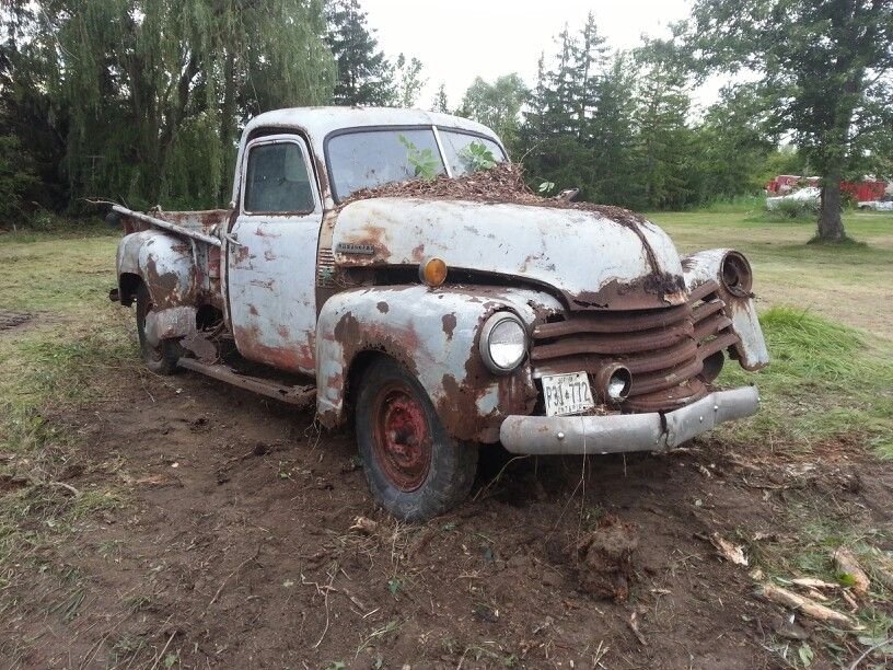 1950 chevrolet with images chevrolet