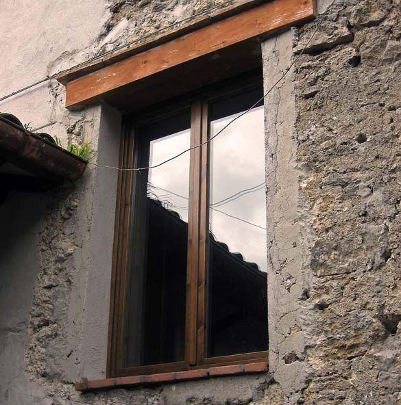 arredi fiorelli infissi in legno finestre e serramenti