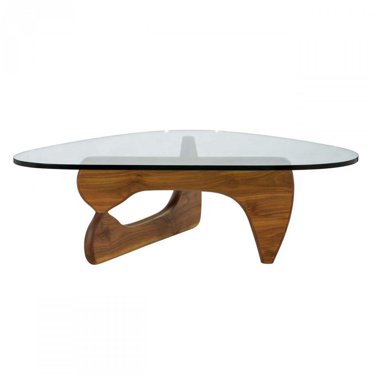 Noguchi Table Coffee Table Cool Coffee Tables Noguchi Coffee Table