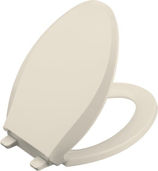 Kohler K 4636 With Images Toilet Seat Kohler