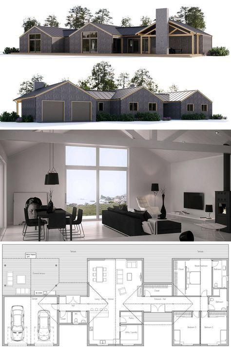 Interesting house designs also dom plans design  rh pinterest