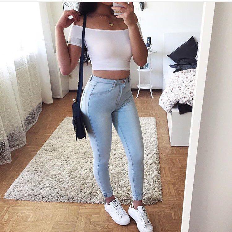 5e92d1fba6327 Ver esta foto do Instagram de  weinspireyouroutfits • 1