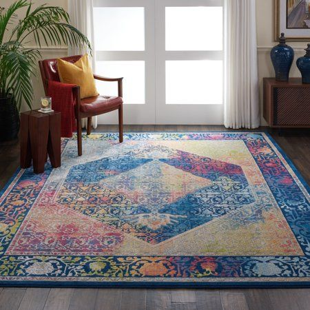 Home Yellow Area Rugs Area Rugs Area Rug Sizes