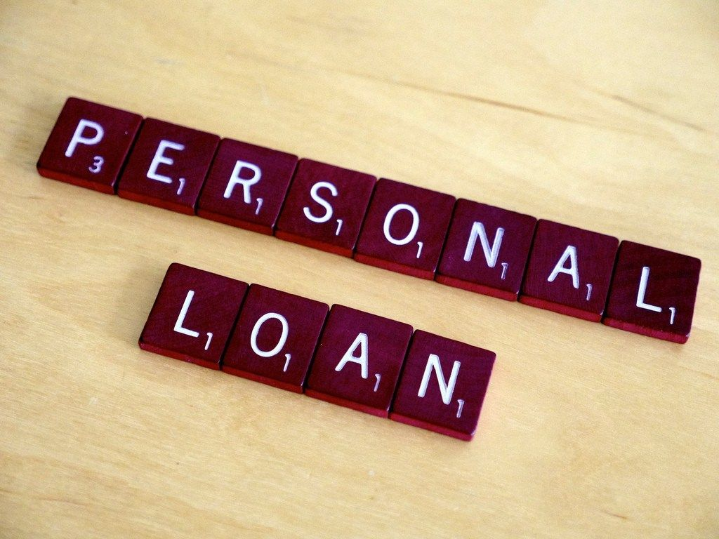 Instructions To Get A Personal Loan With Bad Credit Local Banks Loans For Bad Credit Personal Loans Payday Loans