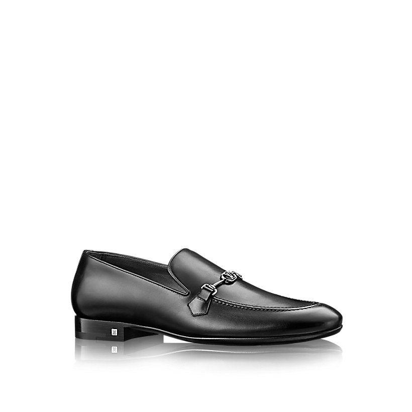 01bcf10ba46 Men s Luxury Casual   Dress Shoes - LOUIS VUITTON ®