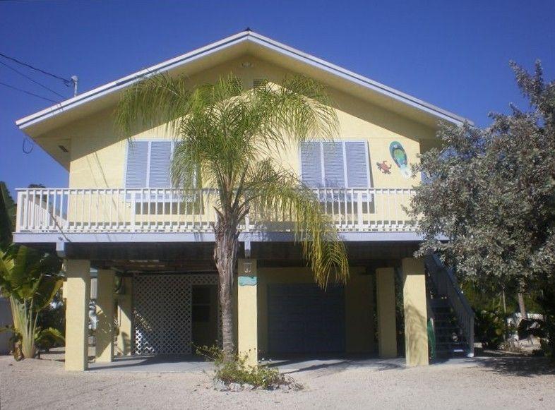 The Galleon Resort Key West Fl United States Travel Key West Resort Key West