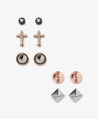 I like these. I need a second ear piercing #secondearpiercing I like these. I need a second ear piercing #secondearpiercing I like these. I need a second ear piercing #secondearpiercing I like these. I need a second ear piercing #secondearpiercing I like these. I need a second ear piercing #secondearpiercing I like these. I need a second ear piercing #secondearpiercing I like these. I need a second ear piercing #secondearpiercing I like these. I need a second ear piercing #secondearpiercing
