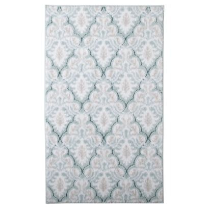 """Target Home™ Ogie Bath Rug - 20x34"""".Opens in a new window ..."""
