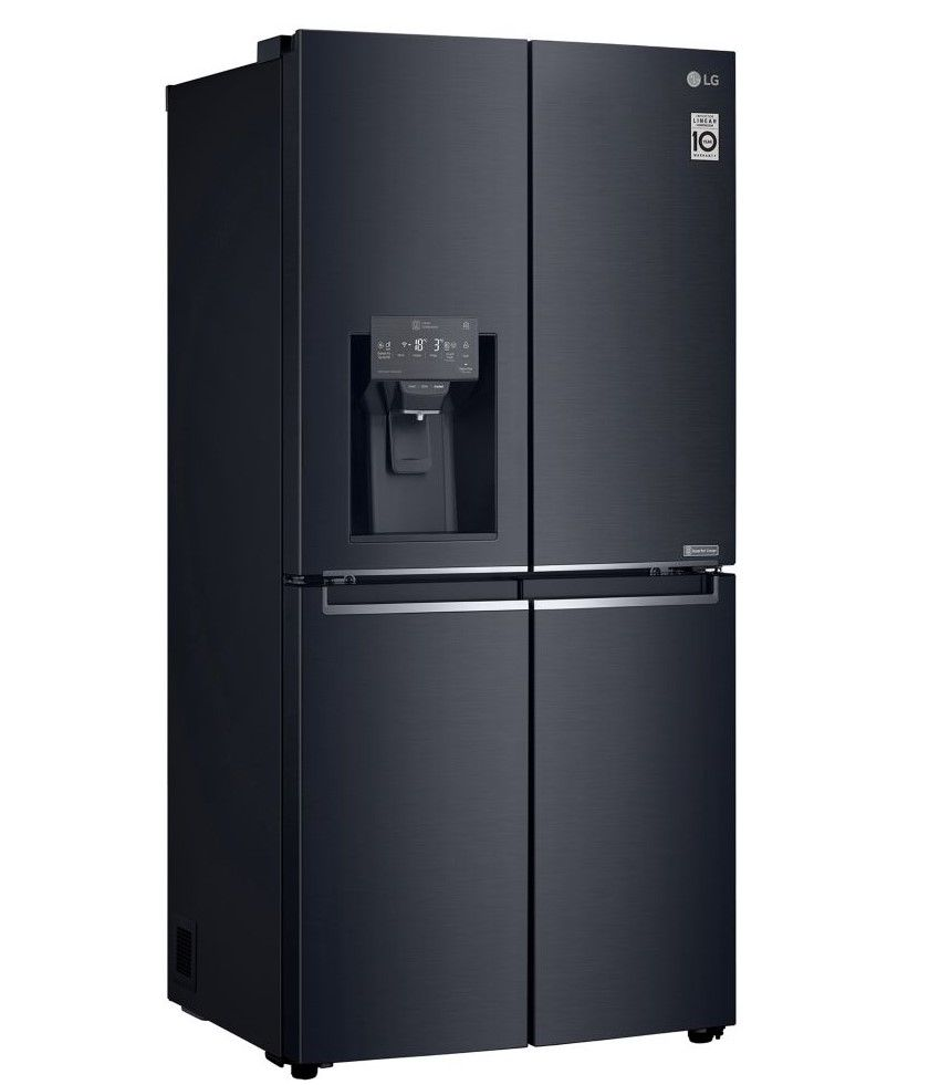 Black Friday Boulanger Refrigerateur Americain 700 Lg Gml844mckv Iziva Com Refrigerateur Americain Refrigerateur Boulangerie
