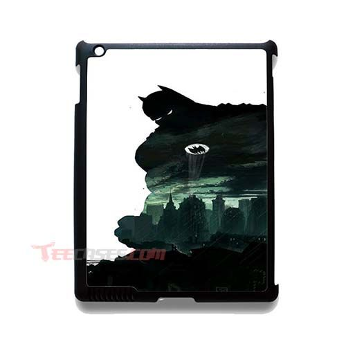 Batman Cases Iphone 5s Cases For Teenage Girls Best Ipad Mini Case For Kids Samsung Galaxy S5 Cases Walmart Ipod Touch 6th Generation Cases Ipad Mini Ipad Batman